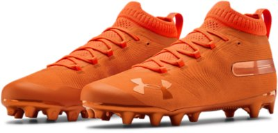 Under Armour Suede Cleats Off 54 Www Corumeo Org