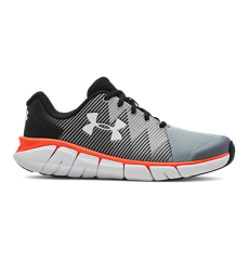 57730f9e58053 Boys' Grade School UA Charged Bandit 3 Running Shoes | Under Armour US