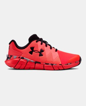 25d563f554 Boys' Running Shoes & Cross Trainers | Under Armour CA