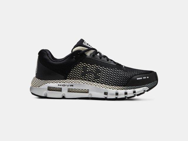 premium selection 981cc 7204d Men s UA HOVR™ Infinite Wide 4E Running Shoes   Under Armour US