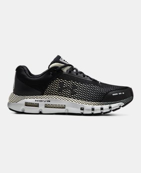 db66eac0de64 Men s UA HOVR™ Infinite Wide 4E Running Shoes 2019 Runner s World  Recommended Award 1 Color