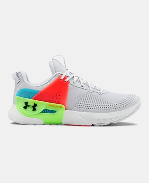 ef0391a2 Cross Training Shoes - Men's Training | Under Armour US
