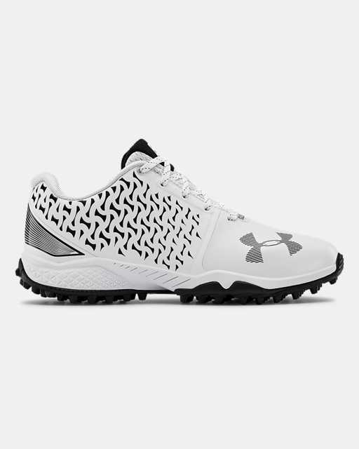 Women's UA Finisher Turf Lacrosse Cleats