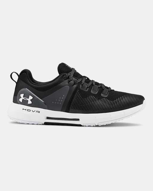 Women's UA HOVR™ Rise Training Shoes
