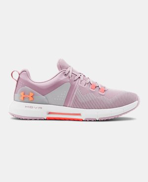 da82ff91 Pink Footwear | Under Armour US