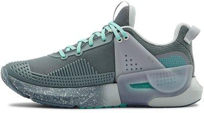Size 9.5 /& 11 Details about  /Under Armour UA HOVR Apex Men's Training Shoes Black 3022206-010