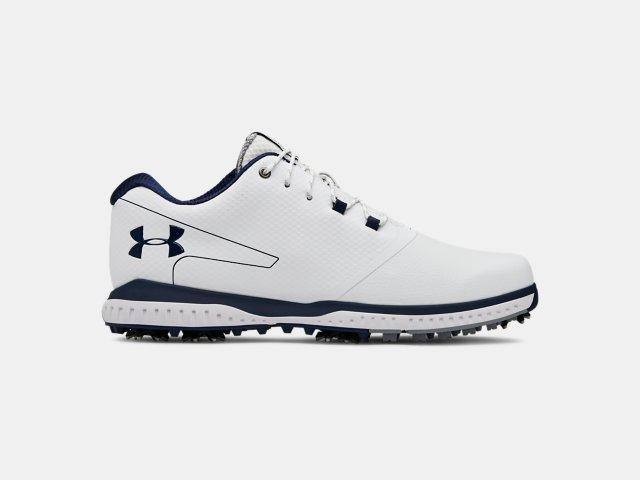 f1f2f523e Men's UA Fade RST 2 Wide EE Golf Shoes | Under Armour US