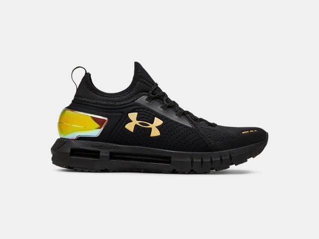 4774cdef8848 Men s UA HOVR™ Phantom SE Running Shoes