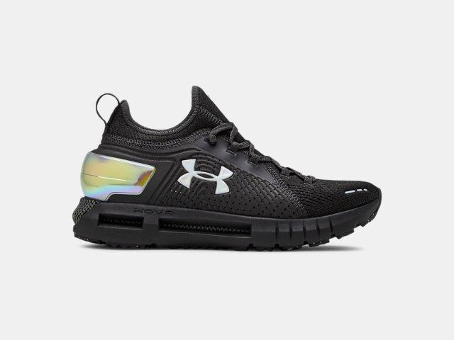Shoes Phantomse Ua Running Women's Hovr™ 29WDHEI