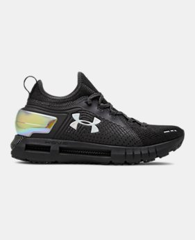 69d8eea849 Women's Running Shoes, Cleats & Trainers | Under Armour US