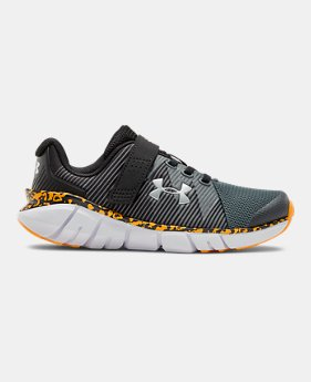 b19f7686c3 Alternate Closure Running Athletic Shoes | Under Armour US