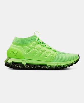 pretty nice d99dc 32cda New Arrival Men s UA HOVR™ Phantom HIGHLIGHTER Running Shoes 3 Colors  Available  140