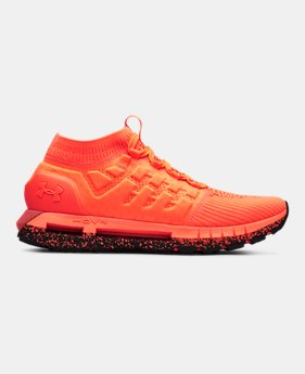 sneakers for cheap c7b03 c5791 New Arrival Men s UA HOVR™ Phantom HIGHLIGHTER Running Shoes 1 Color  Available  140