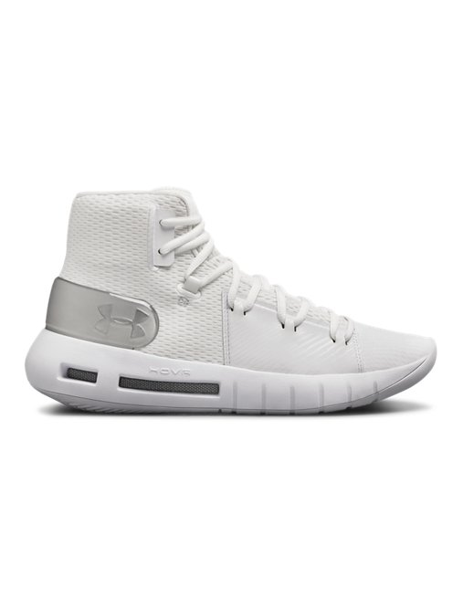 701a15eaa0 Women's UA ICON HOVR™ Havoc Mid Basketball Shoes