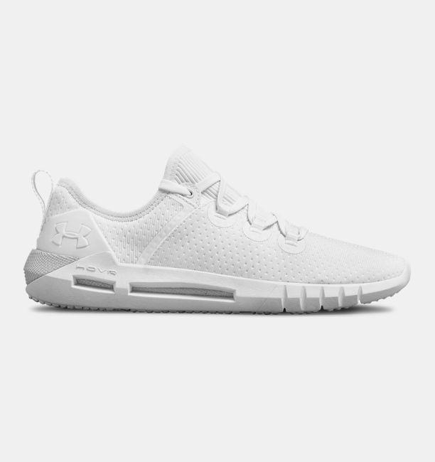 c6ea946f95 Men s UA ICON HOVR™ SLK Sportstyle Shoes