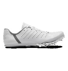 5dc3d1189ebe6 UA SpeedForm® Sprint 2 Running Shoes | Under Armour US