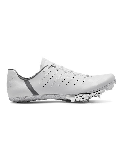 00d98d2fca65 This review is fromUnisex UA ICON Kick Sprint 2 Track Spikes.