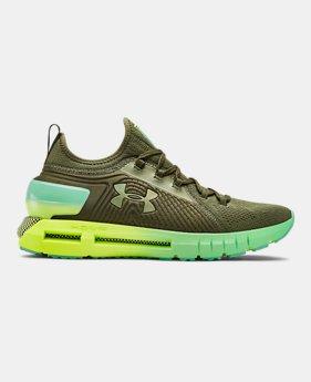 New Arrival Men s UA HOVR™ Phantom SE  Queen City  Running Shoes 1 9ceec6a95b