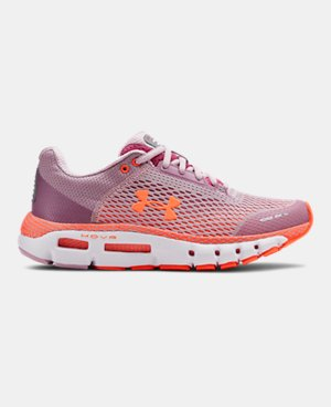 premium selection 9c7e0 8148d Girls' Running Shoes | Under Armour US