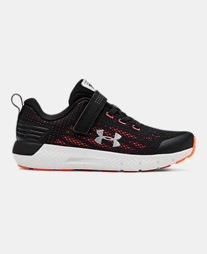 14a460e74cb65 Boys' Outlet Athletic Shoes | Under Armour US