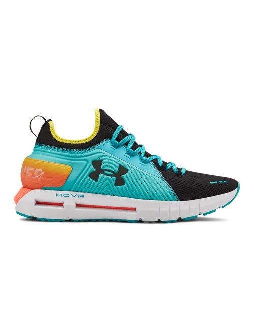 the latest 11eee f3a3d Men's UA HOVR™ Phantom/SE RNR Running Shoes