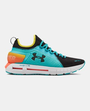 cheap for discount dd5c1 c3e2e Digitally Connected Smart Shoes Footwear | Under Armour US
