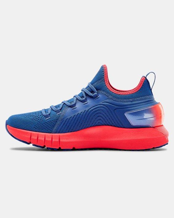 Men's UA HOVR™ Phantom/SE RF Running Shoes, Blue, pdpMainDesktop image number 1