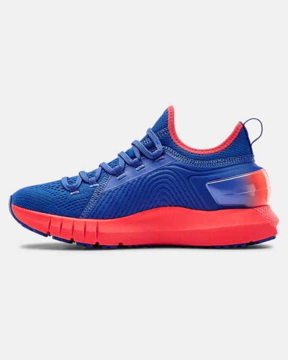 Women's UA HOVR™ Phantom/SE RF Running Shoes, Blue, pdpMainDesktop image number 1