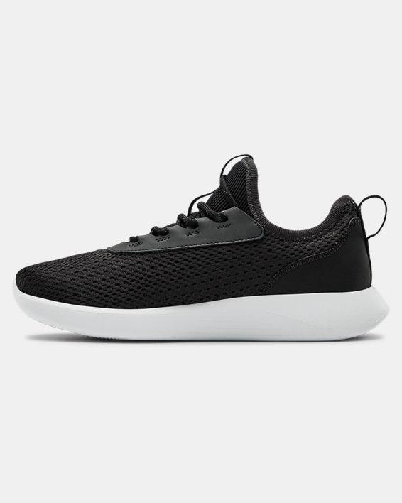 Women's UA Skylar 2 Sportstyle Shoes, Gray, pdpMainDesktop image number 1