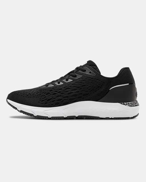 Men's UA HOVR™ Sonic 3 Running Shoes