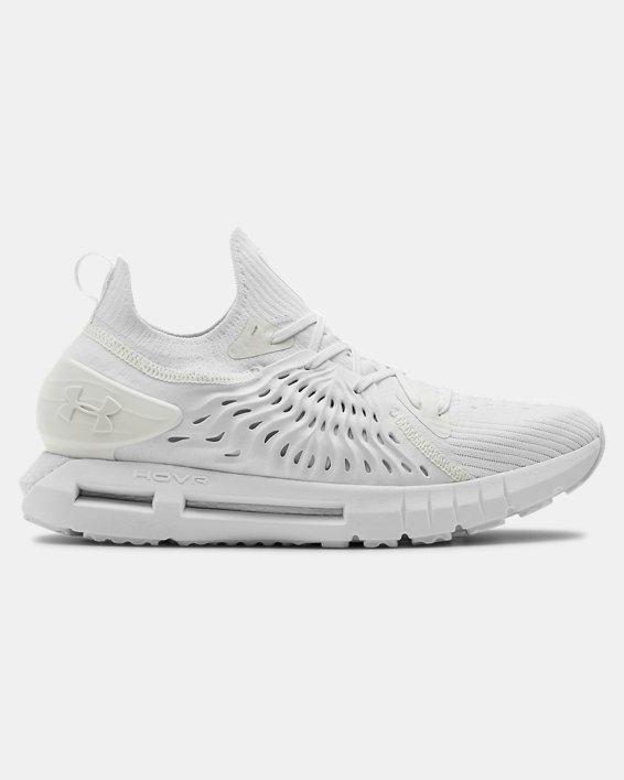 Men's UA HOVR™ Phantom RN Running Shoes, White, pdpMainDesktop image number 0