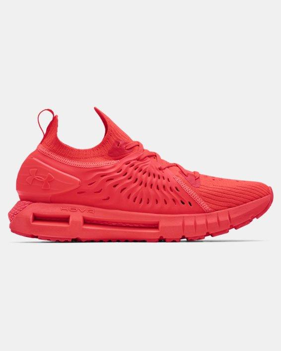 Men's UA HOVR™ Phantom RN Running Shoes, Red, pdpMainDesktop image number 0