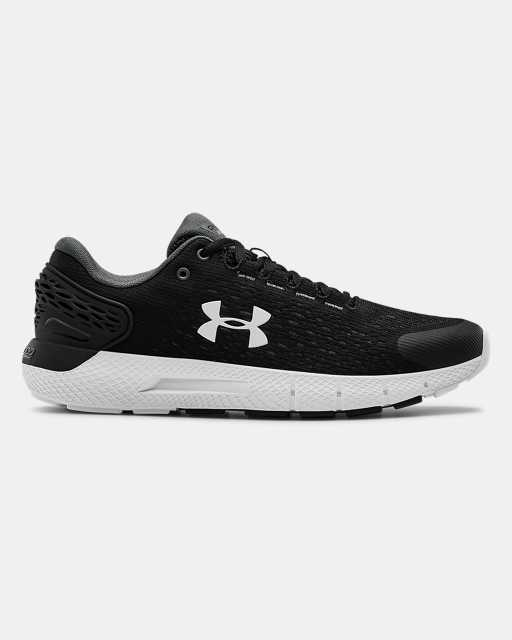 Men's UA Charged Rogue 2 Running Shoes