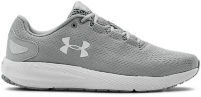 UNDER ARMOUR DRIFT RN all white 40-47.5 NEW80 phantom charged speedform ultimate