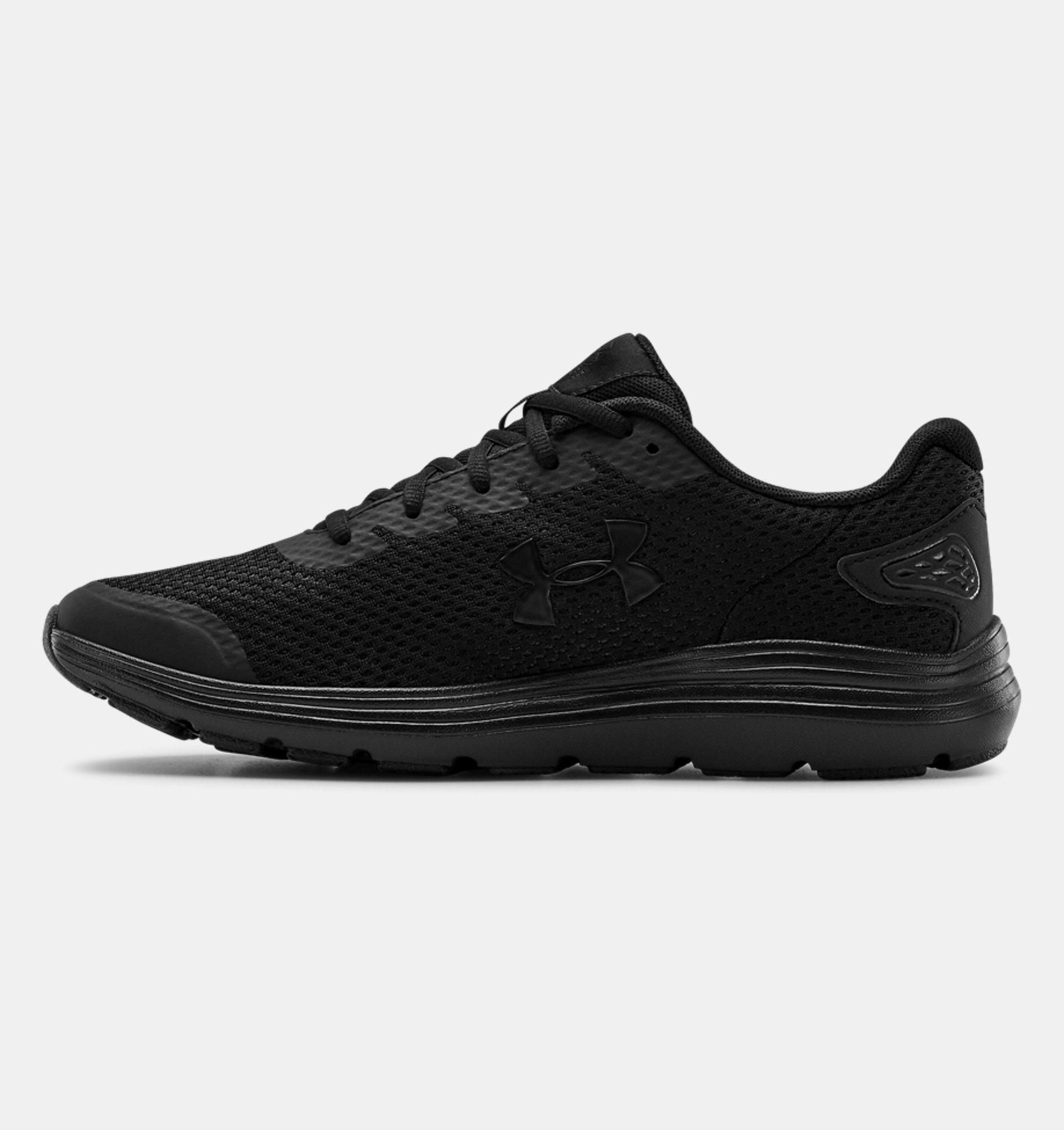 emprender vapor Viento  Men's UA Surge 2 Running Shoes | Under Armour