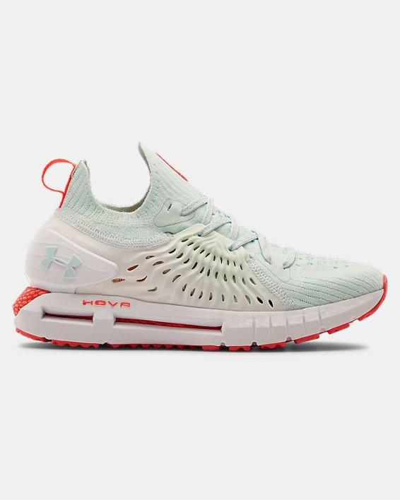 Women's UA HOVR™ Phantom RN Running Shoes, White, pdpMainDesktop image number 0