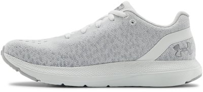 Choose SZ//color Details about  /Under Armour Women/'s Charged Impulse Knit Running
