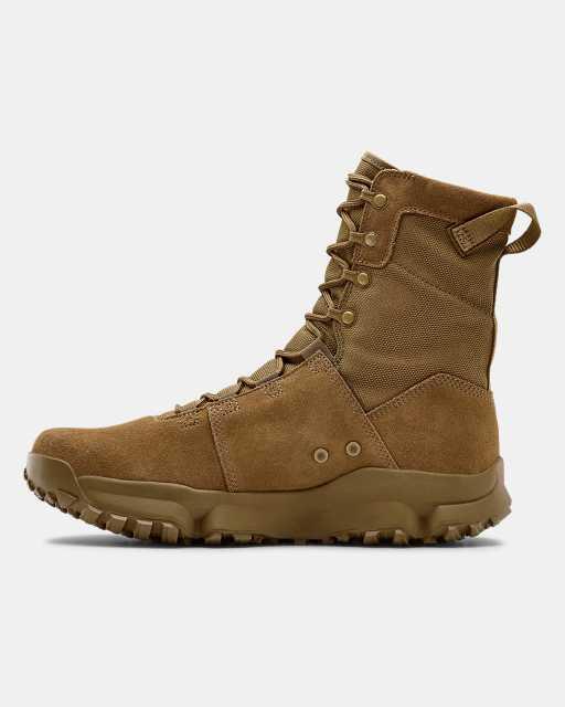 Men's UA Tac Loadout Boots