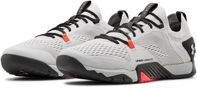 Chaussures de Fitness Homme Under Armour Tribase Reign