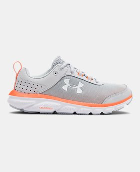 0d61ce589d Running Shoes for Women | Under Armour US