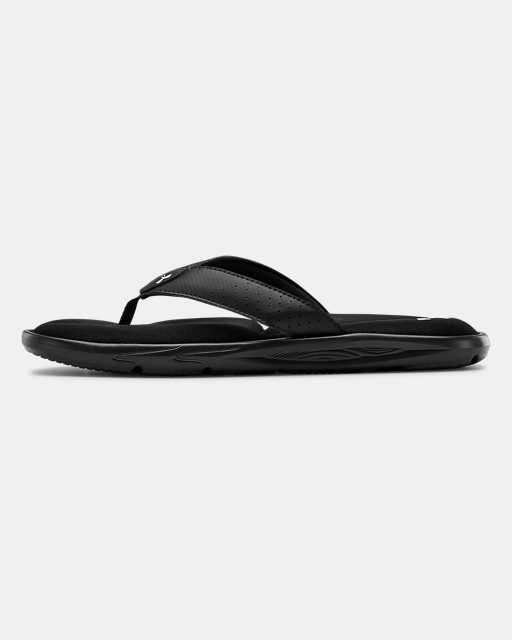 Men's UA Ignite III Sandals