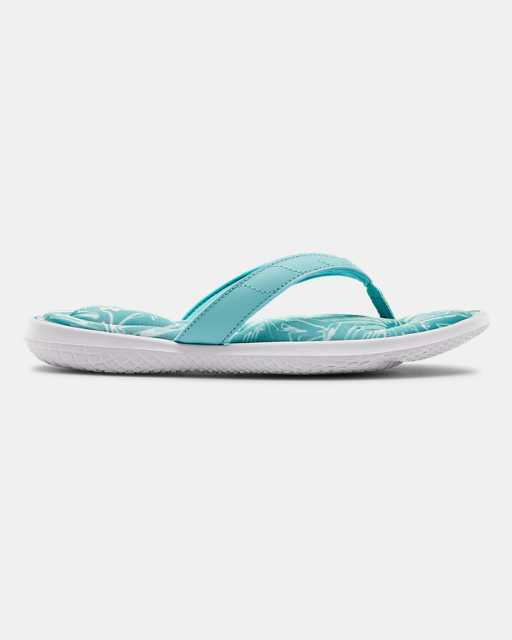 Women's UA Marbella VII Multi Sandals
