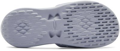 Under Armour Womens Playmaker Micro Slide Sandal