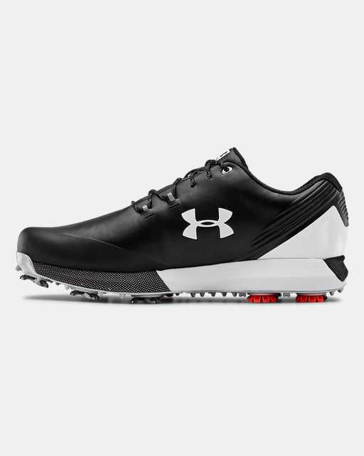 Men's UA HOVR™ Drive GORE-TEX® Golf Shoes