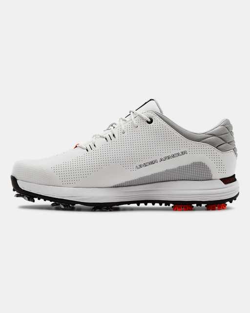 Men's UA HOVR™ Matchplay Golf Shoes