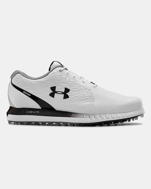 Men's UA HOVR™ Show SL GORE-TEX® Golf Shoes