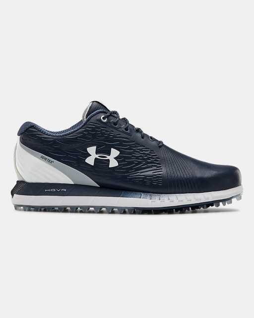 Men's UA HOVR™ Show SL GORE-TEX® Golf Shoes