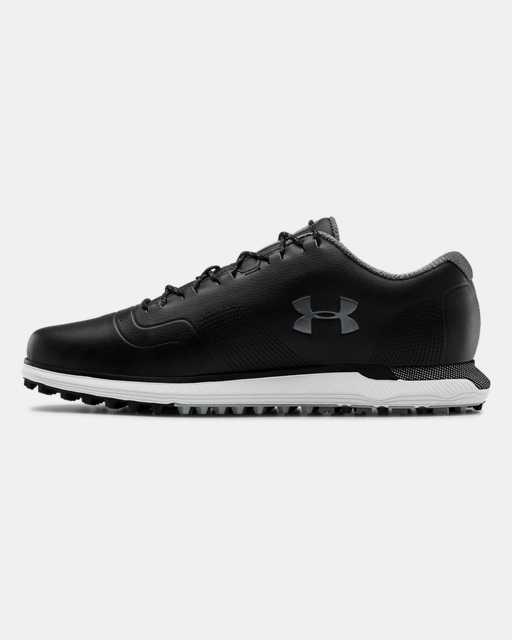 Men's UA HOVR™ Fade SL Golf Shoes