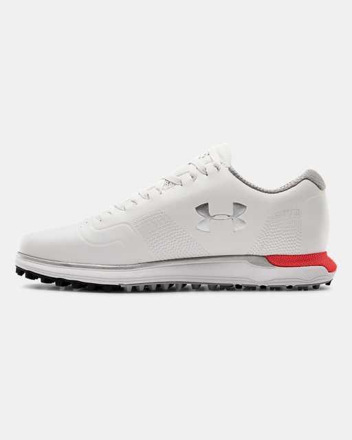 Women's UA HOVR™ Fade SL Golf Shoes