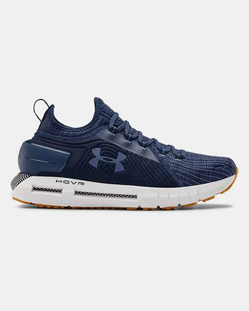 Men's UA HOVR™ Phantom SE SASHIKO Running Shoes